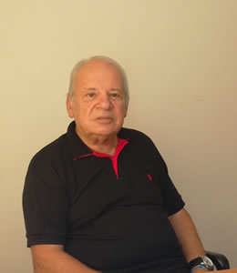 Атанас Дарджиков