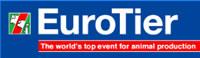EuroTier_2012