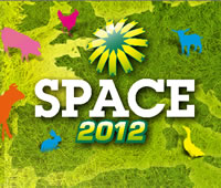 space_2012